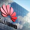 Huawei пойдёт на всё. Какая страна позволит компании забыть о США?
