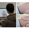 Инженеры создали устройство, которое распознает движения пальцев с помощью ультразвука