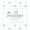 5 причин посетить EPAM INSIDER в Казахстане