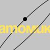 Атомик дизайн-митап — буквы, цвета, форма, команда и деньги