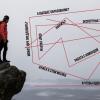 Мало опыта — много собеседований: как тимлидам проводить интервью