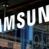 Россияне давно любят Samsung больше остальных брендов