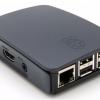 5 способов сделать Python-сервер на Raspberry Pi. Часть 1