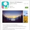 Android-кликер подписывает пользователей на платные услуги