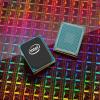 Intel готовится рассказать о совершенно новых процессорах