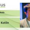 «Для сообщества критически важно установить стандарты»: Марсин Москала о Kotlin