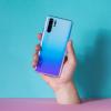 Возможности Huawei P30 Pro снова улучшили