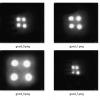 Задача определения наличия ладони на сканере вен