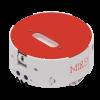 MIRO — открытая платформа indoor-робота