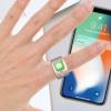 iRing — умное кольцо Apple