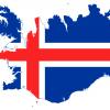 Почему мы перенесли серверы в Исландию