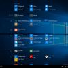 Проблем у Microsoft прибавилось. Автоматическое обновление Windows 10 ломает массу приложений и фирменный антивирус