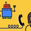 Пугающе «живой» искусственный интеллект Google Duplex выходит за пределы США