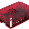 5 способов сделать Python-сервер на Raspberry Pi. Часть 2