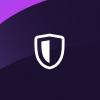 Mozilla представила новые функции защиты конфиденциальности пользователей для Firefox