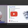 Как быстро делать прототипы устройств и почему это важно. Доклад Яндекс.Такси