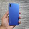 Пока Xiaomi Mi 9 и Mi 8 ждут, недорогие смартфоны Redmi получают стабильную версию MIUI 11