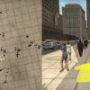 В Microsoft создали экспериментальную систему, которая объединяет виртуальную реальность с физической средой