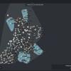 Введение в skydive.network