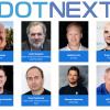 Обзор программы DotNext 2019 Moscow: кто и о чём расскажет?