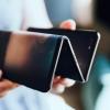 Забудьте о Samsung Galaxy Fold и Huawei Mate X: представлен «дерзкий» смартфон, складывающийся втрое