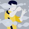Компоненты-агностики в Angular