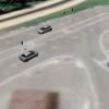 Виртуальная симуляция в проекте беспилотного автомобиля StarLine