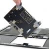 Вскрытие Microsoft Surface Laptop 3 показало, что ноутбук ремонтопригоден на 5 из 10