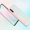 Xiaomi Mi CC9 Pro с камерой на 108 Мп уже можно заказать