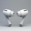 «Профессиональные» наушники Apple AirPods выйдут на следующей неделе