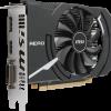 Видеокарта Radeon RX 5500 XT действительно существует