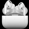 Apple анонсировала AirPods Pro — наушники с шумоподавлением за $249