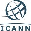 ICANN отказывается от использования протокола WHOIS и призывает к переговорам