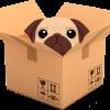 Parcel — мой любимый сборщик проектов