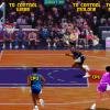 Реверс-инжиниринг аркадного автомата: записываем Майкла Джордана в NBA Jam