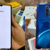 50-ваттную зарядку убийцы Xiaomi испытали на практике