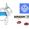 По заказам Embedded-разработчиков: ищем ошибки в Amazon FreeRTOS