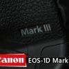 Стали известны многие спецификации зеркальной фотокамеры Canon EOS 1D X Mark III