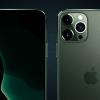 Apple хочет продать 80 млн iPhone 5G за три месяца