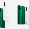 Дизайн, как у iPhone 5, а параметры, как у OnePlus 7 — это смартфон мечты?