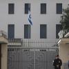 Трое покойников опаздывают в Израиль из-за чужих представительских расходов