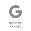 Google приобрела производителя фитнес-браслетов для создания собственной линейки