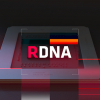 Бюджетные бестселлеры AMD Radeon. Появились подробности о видеокартах Radeon RX 5300
