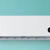 Xiaomi представила бесшумные умные кондиционеры