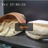 Что произойдет с бургером McDonald's за 10 лет: вечный фастфуд