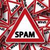 Как работает блогспам