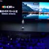 Представлены телевизоры Xiaomi Mi TV 5 и Mi TV 5 Pro