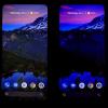 Это точно эталонный смартфон? Google решила одну проблему Pixel 4 XL, но создала новую