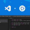 Apply Nix-Shell environment in Visual Studio Code