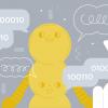 Обзор технологий синтеза речи